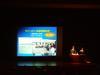 松沢県知事の講演「山川海の連続性を捉えたなぎさづくり」