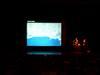宇多高明先生基調講演「相模湾の海岸浸食」