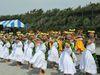 ほのぼのビーチフェスティバル2012(2012.7.29)