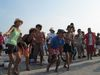 ほのぼのビーチフェスティバル2012 (2012.7.29快晴)