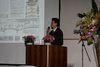 茅ヶ崎市の高木課長の講演